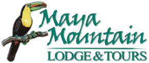 Maya Mountain Lodge & Tours