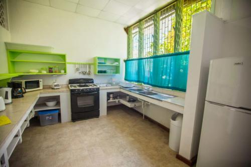 Conference centre kitchen - Adjoined to Conference room